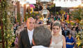 Casamento de Raquel + Andre