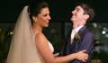 Casamentos de Gabriella e Emanuele