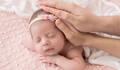 Newborn de Júlia
