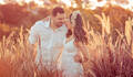 Pre Wedding  de Maria Alice & Aloysio Jr.