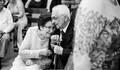 Casamento de Diego & Milena
