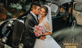 de Casamento
