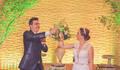 Casamento de S+D