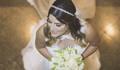 Casamento de Mariana & Bruno