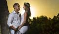 Pré Wedding de Janaína & Marlo