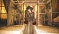 Casamento de Aline e Lara