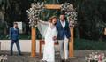 Casamento de Mari e Indião