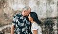 Pré Casamento de Hianna + Sandro