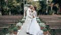 Casamento de Hianna e Sandro