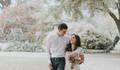 Casamento Civil de Gessika e Vitor