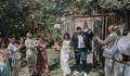 Casamento de Camila e Felipe