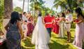Casamento de J + G