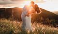 Ensaio Pré Casamento de Paula & Breno