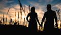 Ensaio Pré Casamento de Thaís & Jaimes