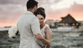 Casamento de Bruna e Edu