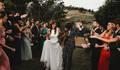 Casamento de Júlia e Gabriel