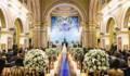 Casamento de Fernando & Cinthia