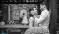 casamento civil de JULIANA E ROGER