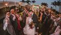 Casamento de Ana + Renan