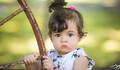 Infantil de Ana Cecilia