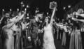 Casamento de Renato+Thallita