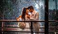 Casamento de Tamara +Julio