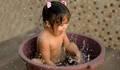 Infantil! de Anne Beatriz, 2 aninhos!