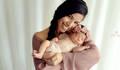 Newborn de Ana Liz!