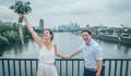 Wedding de Nina & Marco