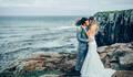 Street Wedding de Lícia & Felipe