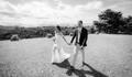 Elopement Wedding de Isabella & Bernardo