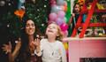 Clara - 3 anos de Festa Infantil