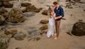 Pré Casamento de Lia e Juliano