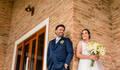 Casamento de Tiago e Noely
