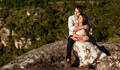 Pré Casamento  de Bianca e Otávio