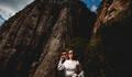 Pré Casamento de Fernanda e Renê