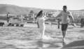 PRÉ WEDDING de ANA LARA E ALEF