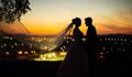 Casamento de Luana e João Paulo