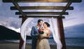 Casamento de Débora & Diogo