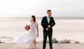 CASAMENTO | WEDDING de LORENA & RUBENS