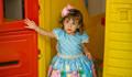 FESTA INFANTIL de 02 ANOS - MARIA EDUARDA