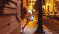 Ricardo Di Blazi Fotografia de Debutante