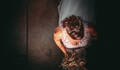 Ricardo Di Blazi Fotografia de Casamento