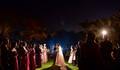 Fotografia de Casamento de Thatiana + Elber