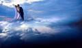 Fotografia de casamento de Andreza + Thiago