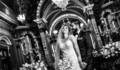 Fotografia de Casamento de Rafaella + caio