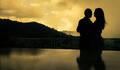 Pre Wedding de Luana e Luiz Mario