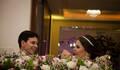 Casamento de Helô e Bruno