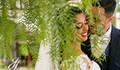 Pós Wedding de Maíra & Rodrigo