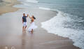 PRE WEDDING de LARISSA + CLEBER